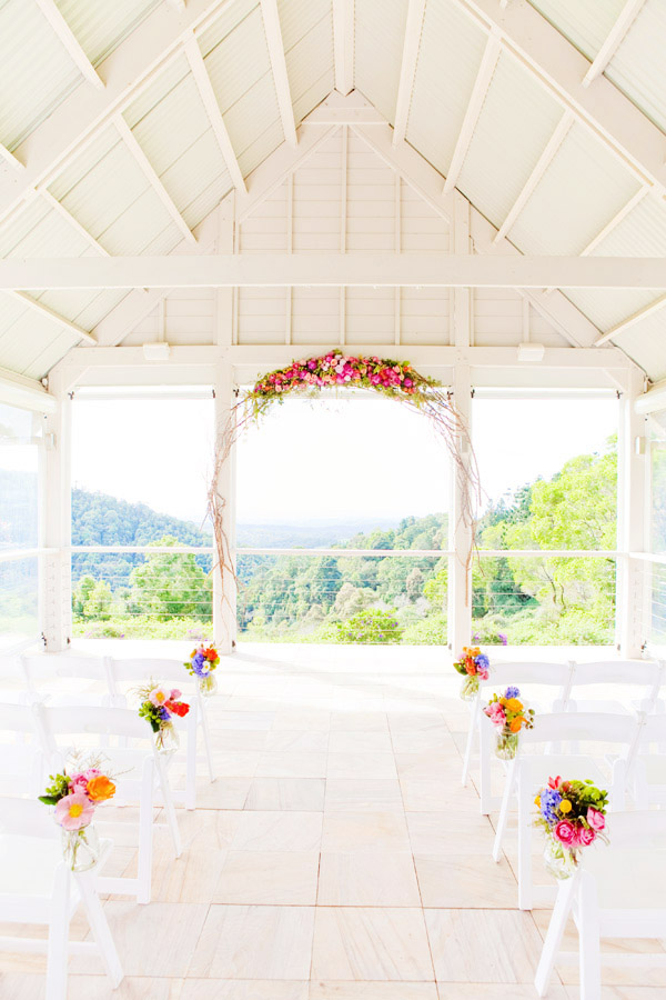 Hochzeit bunt (11)
