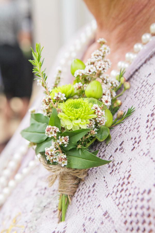 Hochzeit bunt (13)