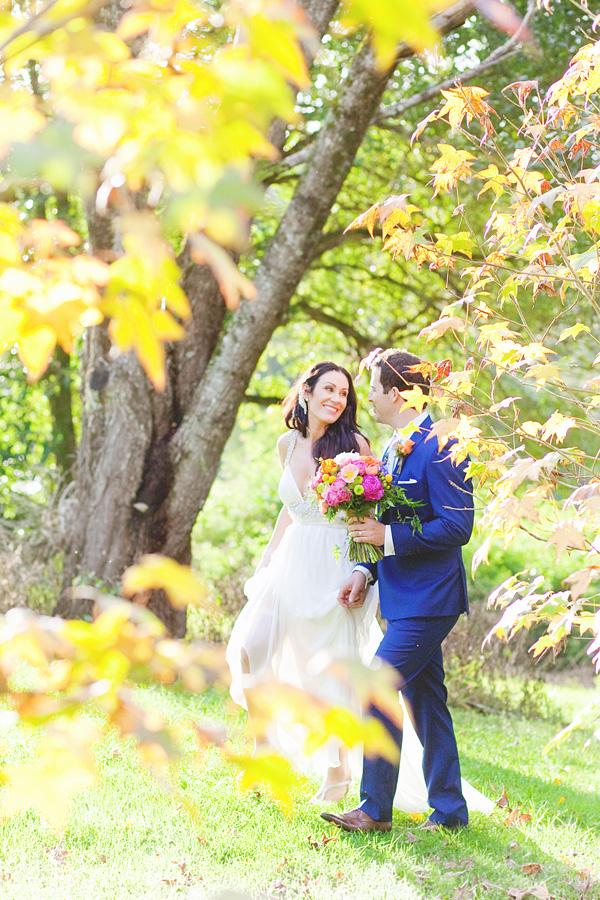 Hochzeit bunt (2)