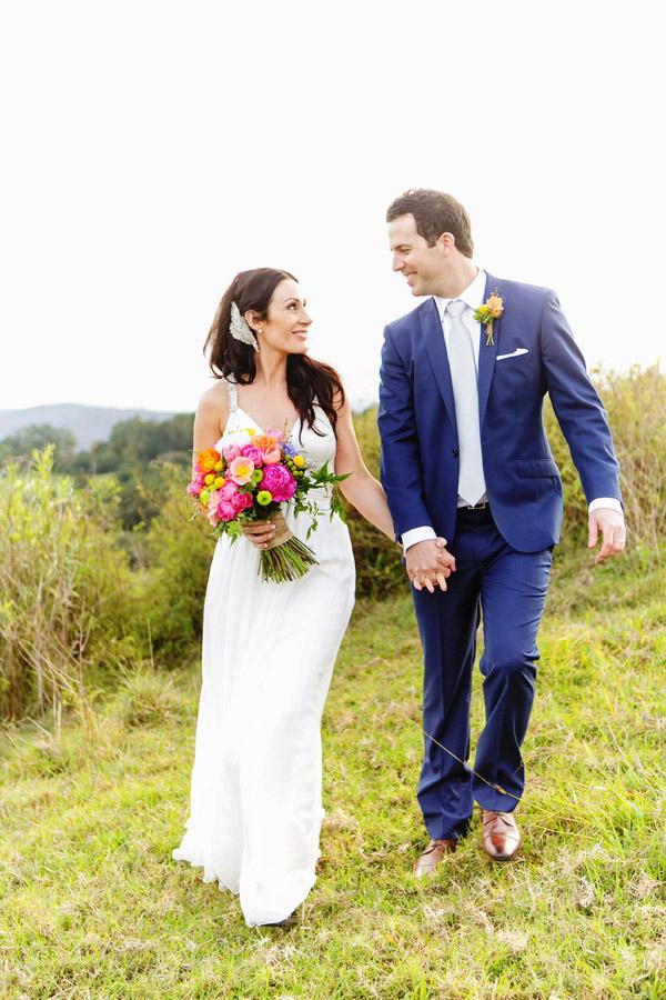 Hochzeit bunt (4)
