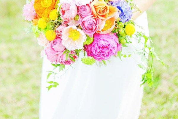 Hochzeit bunt (5)