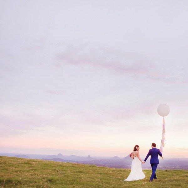 Hochzeit bunt (6)