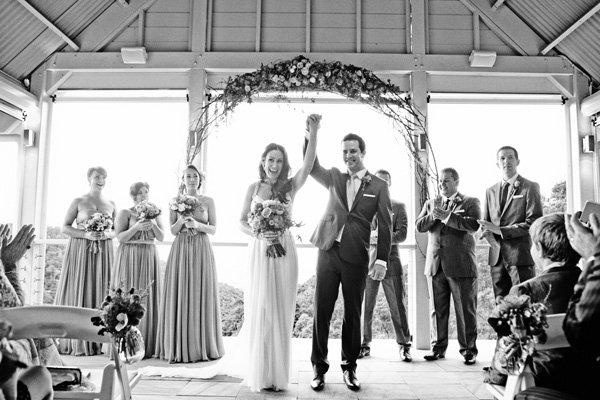 Hochzeit bunt (7)