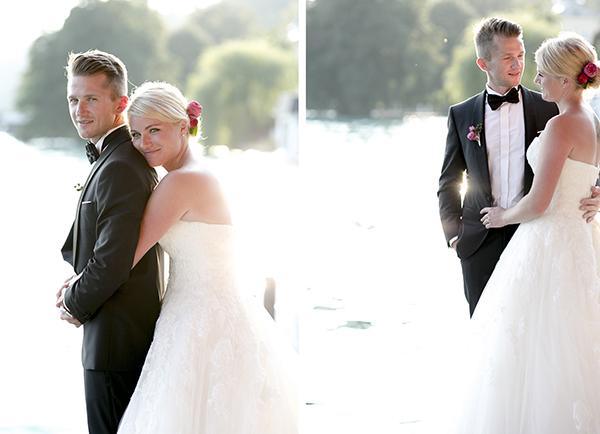 Hochzeit pink (1)