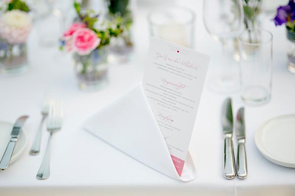 Hochzeit pink (104)