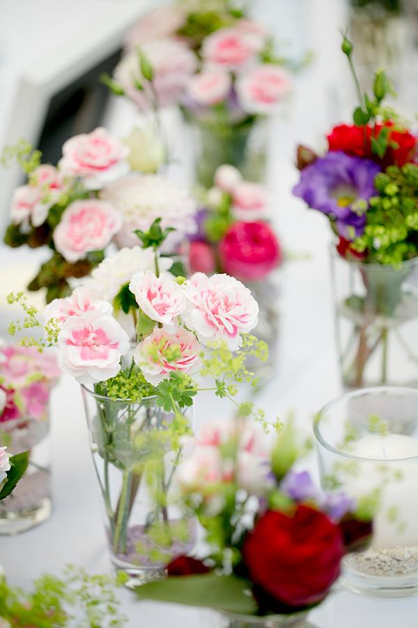Hochzeit pink (111)