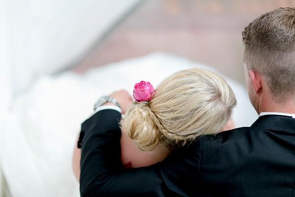 Hochzeit pink (121)