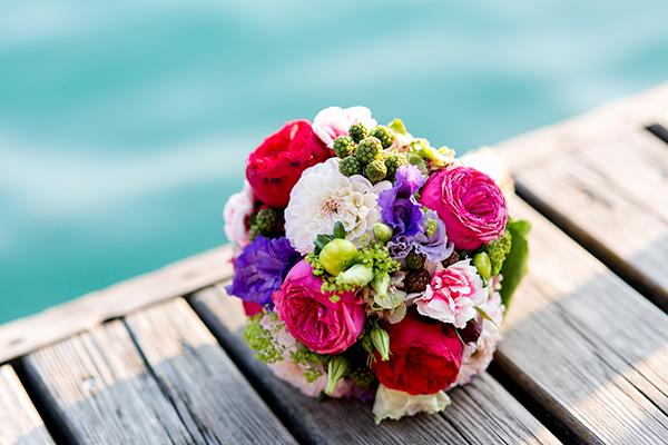 Hochzeit pink (135)