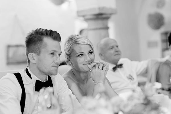 Hochzeit pink (142)