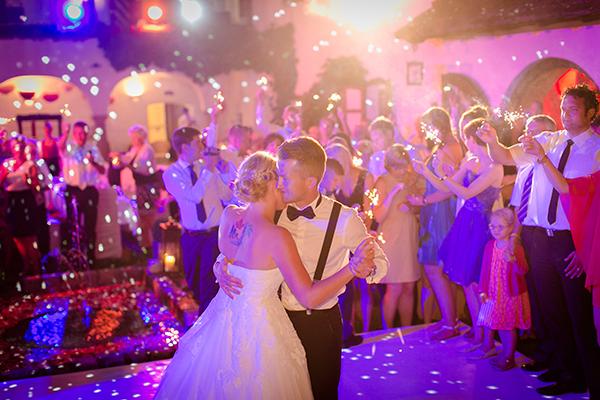 Hochzeit pink (150)