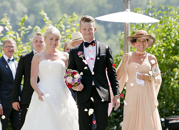 Hochzeit pink (166)