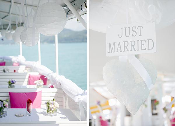 Hochzeit pink (167)