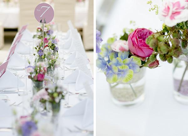 Hochzeit pink (170)