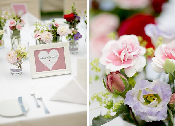 Hochzeit pink (171)