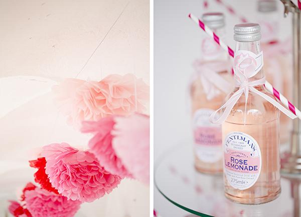 Hochzeit pink (172)