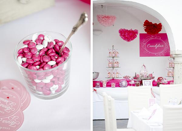 Hochzeit pink (174)