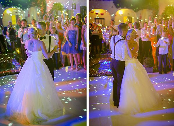 Hochzeit pink (2)