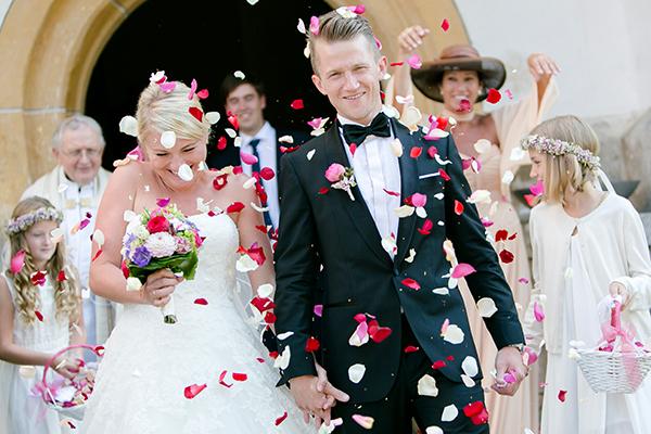 Hochzeit pink (49)