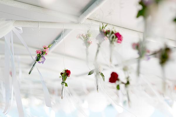 Hochzeit pink (95)