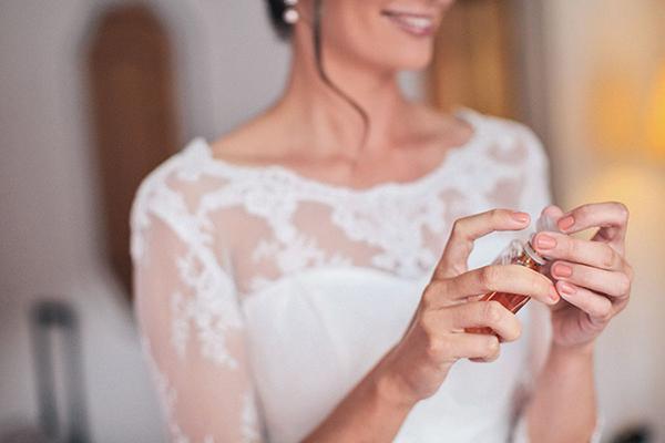 Hochzeitsfotos-126-2