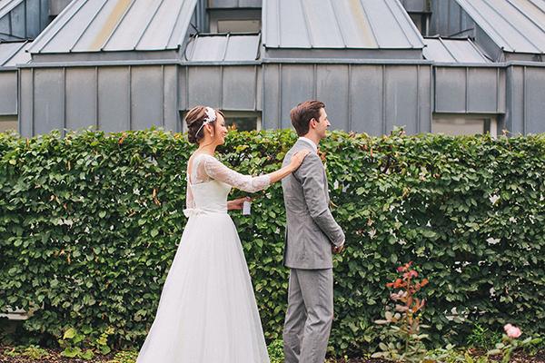 Hochzeitsfotos-144