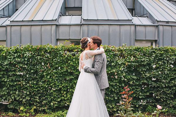 Hochzeitsfotos-148