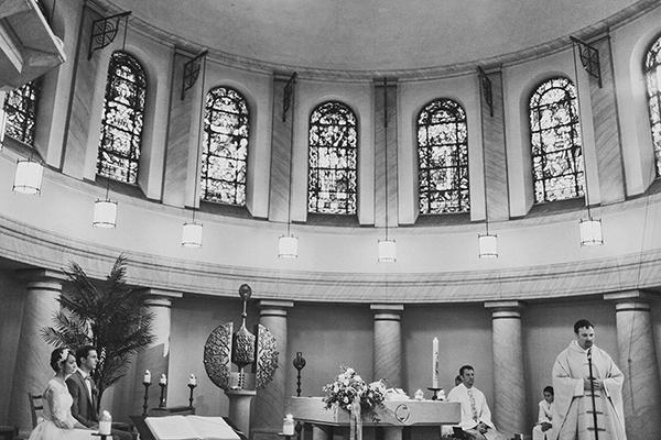 Hochzeitsfotos-186-50