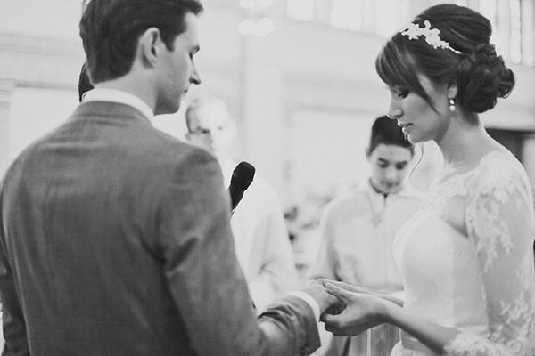 Hochzeitsfotos-227-58