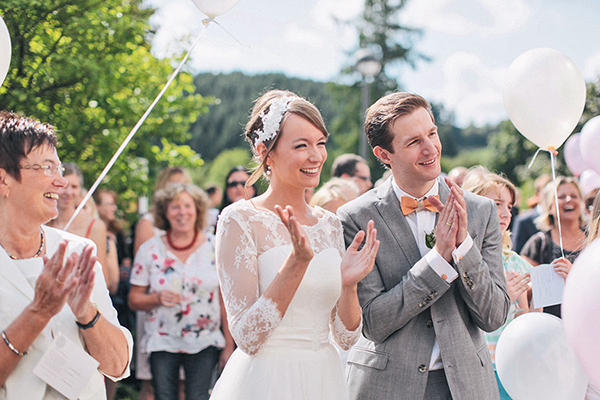 Hochzeitsfotos-311