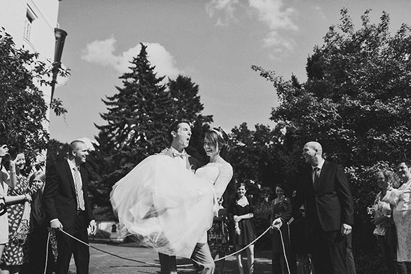 Hochzeitsfotos-373-75