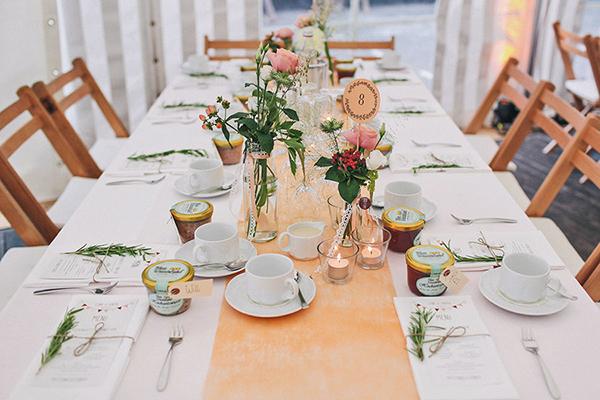 Hochzeitsfotos-382