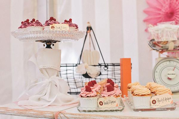 Hochzeitsfotos-418