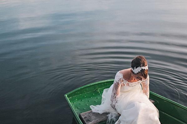 Hochzeitsfotos-620