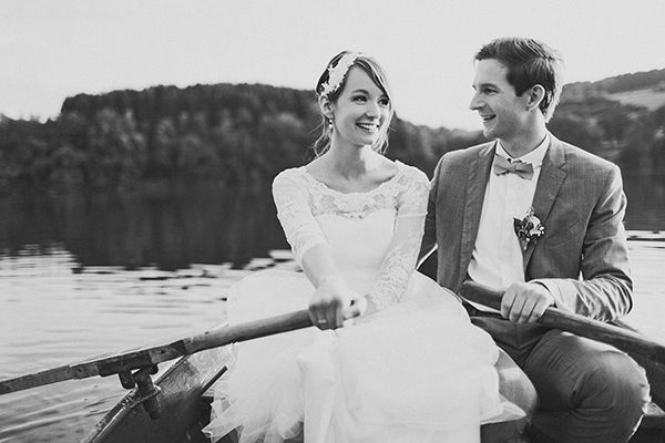 Hochzeitsfotos-625-127