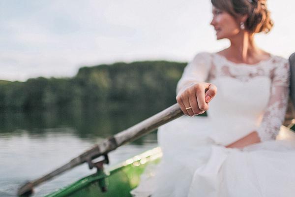 Hochzeitsfotos-629