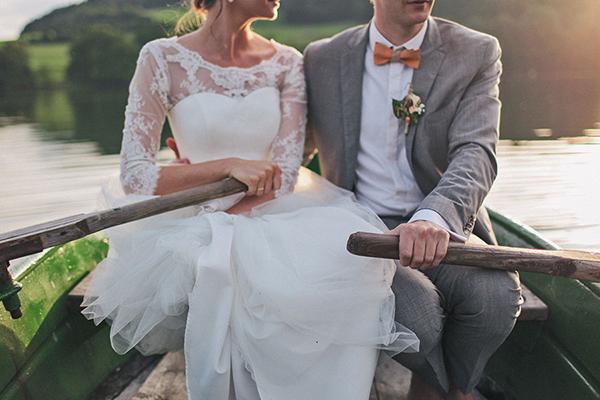 Hochzeitsfotos-630