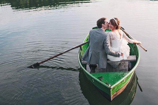 Hochzeitsfotos-637