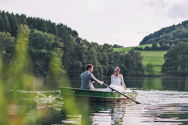 Hochzeitsfotos-653
