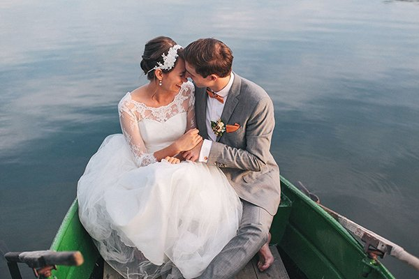 Hochzeitsfotos-659