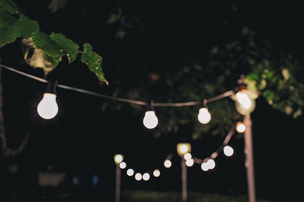 Hochzeitsfotos-787