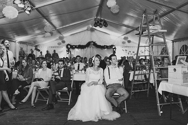 Hochzeitsfotos-817-156