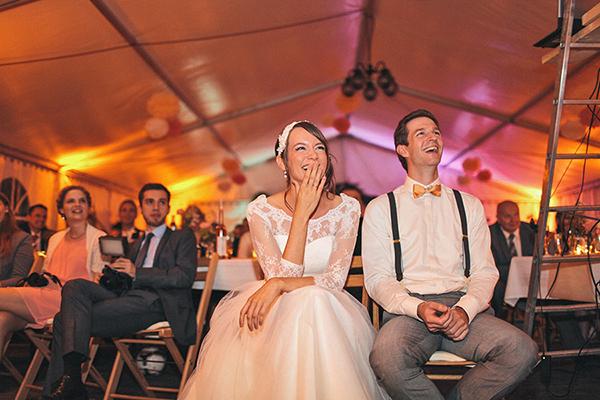 Hochzeitsfotos-821