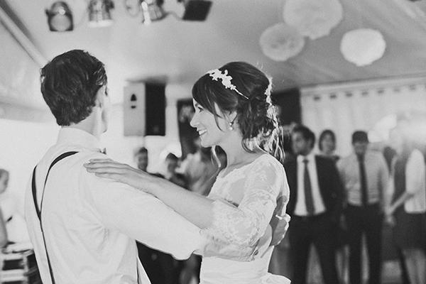 Hochzeitsfotos-838-158