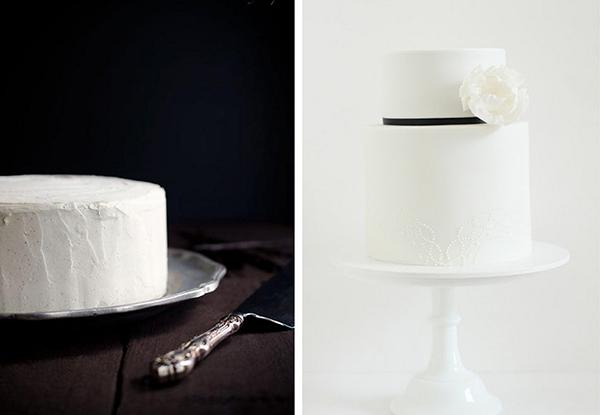 Hochzeitstorte weiss (5)