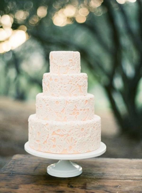 Hochzeitstorte weiss vintage (4)