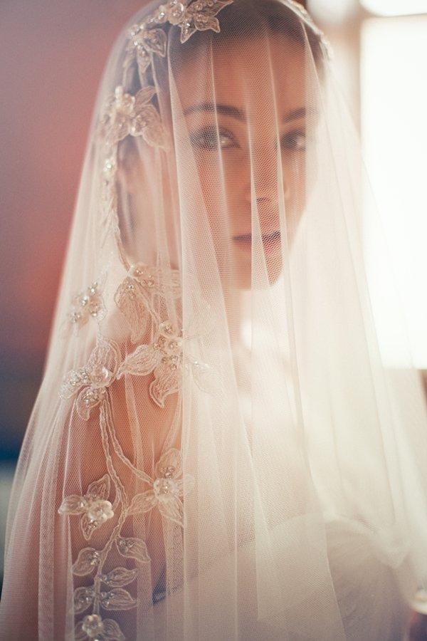 Magda veil (2)