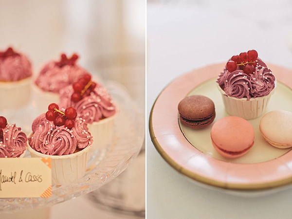 hochzeit_cupcake