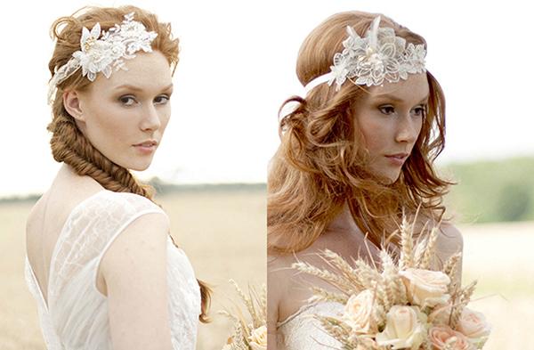 Accessoires Braut (4)