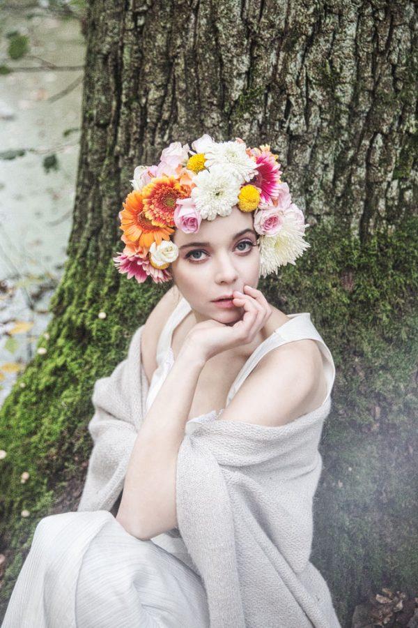 Brautkleid Hippie Berlin (21)