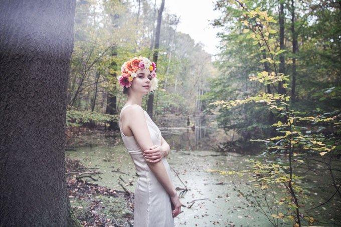 Brautkleid Hippie Berlin (22)